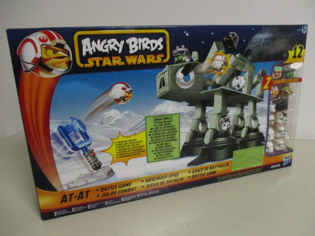 Angry Birds Star Wars Toys : Lego the angry birds movie piggy pirate ship lego angry