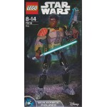 LEGO STAR WARS 75116 FINN BUILDABLE FIGURE