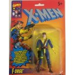"MARVEL'S X MEN ACTION FIGURE 3.75"" - 9 CM FORGE TYCO 4935"