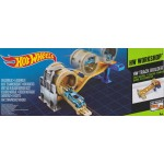 HOT WHEELS HW TRACK BUILDER STUNT BARREL Mattel BGX 81