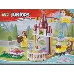 LEGO JUNIORS EASY TO BUILD 10762 BELLE'S STORY TIME
