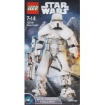 LEGO STAR WARS 75536 RANGE TROOPER BUILDABLE FIGURE
