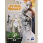 "STAR WARS ACTION FIGURE 3.75 "" - 9 cm RANGE TROOPER hasbro E2761"