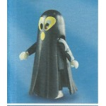 PLAYMOBIL FI?URES 5598 SERIE 9 SPOOKY SKELETON GHOST