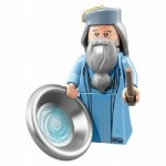 LEGO MINIFIGURES 71022 15 HARRY POTTER INVISIBILITY CLOAK HARRY POTTER & FANTASTIC BEASTS SERIE