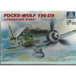 plastic model kit scale 1 : 48 HOBBY CRAFT HC1601 JUNKERS JU88 -A4 BOMBER new in open box