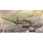 "plastic model kit scale 1 : 48 ITALERI N° 856 FOCKE WULF 190 D9 "" LANGNASEN DORA "" new in open box"