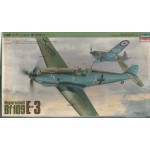 plastic model kit scale 1 : 48 DRAGON MASTER SERIES 5529 MESSERSCHMITT ME 262 A-2A/ U2 JET BOMBER new in open box