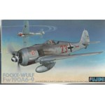 plastic model kit scale 1 : 48 ARII ARII A335 800 FOCKE WULF FW 190 new in open box