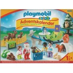 PLAYMOBIL ADVENT CALENDAR 70188 TOYS STORE