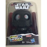 "STAR WARS MIGHTY MUGGS 18 K-2S0 action figure 3.75"" - 9 cm Hasbro E2190"