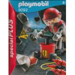 PLAYMOBIL SPECIAL PLUS 5375 GARDEN PRINCESS