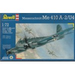 plastic model kit scale 1 : 72 HASEGAWA A010:250 MESSERSCHMITT ME 109G new in open box