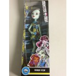 MONSTER HIGH FRANKIE STEIN mattel DVH19