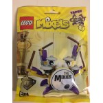 LEGO MIXELS SERIE 7 41561 TAPSY