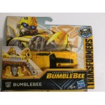 "TRANSFORMERS 5"" ACTION FIGURE BLITZWING Hasbro E0756 BUMBLEBEE : ENERGON IGNITERS"