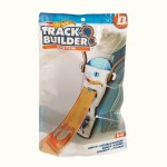 HOT WHEELS TRACK BUILDER CLAMP IT! A DLF03