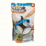 HOT WHEELS TRACK BUILDER HANG IT! D DLF02
