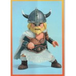 PLAYMOBIL FI?URES 70069 THE MOVIE SERIE 1 03 REX DASHER