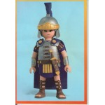 PLAYMOBIL FI?URES 70069 THE MOVIE SERIE 1 06 SHERIFF