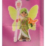 PLAYMOBIL FI?URES 9242 SERIE 12 FAIRY WITH BUTTERFLY