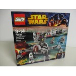 LEGO STAR WARS 75045 REPUBLIC AV 7 ANTI VEHICLE CANNON