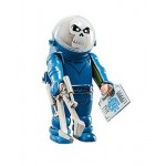 PLAYMOBIL FI?URES 70288 SCOOBY DOO SERIE 1 05 SNOW GHOST