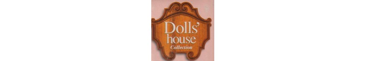 DOLL'S HOUSE COLLECTION