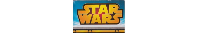 STAR WARS DIE CAST VEHICLES